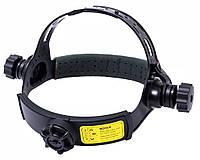 Наголовник для маски Хамелеон WH 4001, 4404, 7401, 8512, Престиж, Ягуар, НБТ Vision