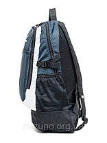 Рюкзак Mizuno Back Pack 16DQ203-14, фото 2