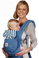 Эрго-рюкзак ERGObaby - Carrier Original Сollection Beach House