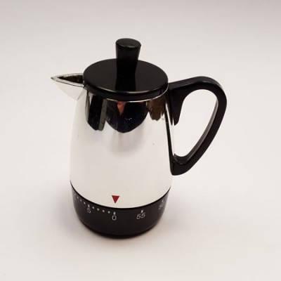 Таймер для кухни Чайник