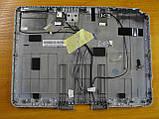 Корпус Кришка матриці HP EliteBook 2760p, фото 2