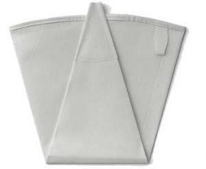Мешок кондитерский многоразовый 34 см, фото 2