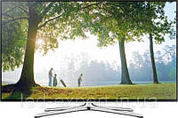 Телевизор Samsung UE50H6200 (200Гц, Full HD, Smart, Wi-Fi, 3D), фото 1