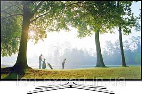 Телевизор Samsung UE50H6200 (200Гц, Full HD, Smart, Wi-Fi, 3D) + 3D очки в подарок, фото 2