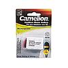 Акумулятор для радіотелефону Camelion C315 ( T-107 ) 320mAh