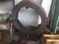 Люнет неподвижный 1м63 (дип300) диаметр 490мм