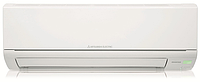 Кондиционер Mitsubishi Electric MSZ-DM25VA/MUZ-DM25VA Classic  Inverter