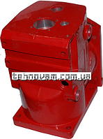 Корпус коробки передач мотоблок 178F/186F