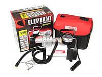 Компрессор ELEPHANT КА-12500 150psi/14Amp/35л/прик (шт.)