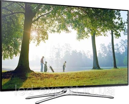 Телевизор Samsung UE55H6200 (200Гц, Full HD, Smart, Wi-Fi, 3D), фото 2
