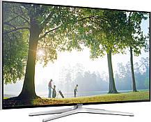 Телевизор Samsung UE55H6200 (200Гц, Full HD, Smart, Wi-Fi, 3D), фото 3