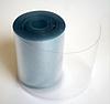Бордюрная лента (ацетатная) h10 см  1 м уплотненная