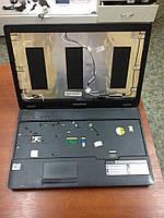 Ноутбук Acer Emachines E528 (на разборку)