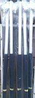 Конструктор москитной сетки дверной 80*205 см