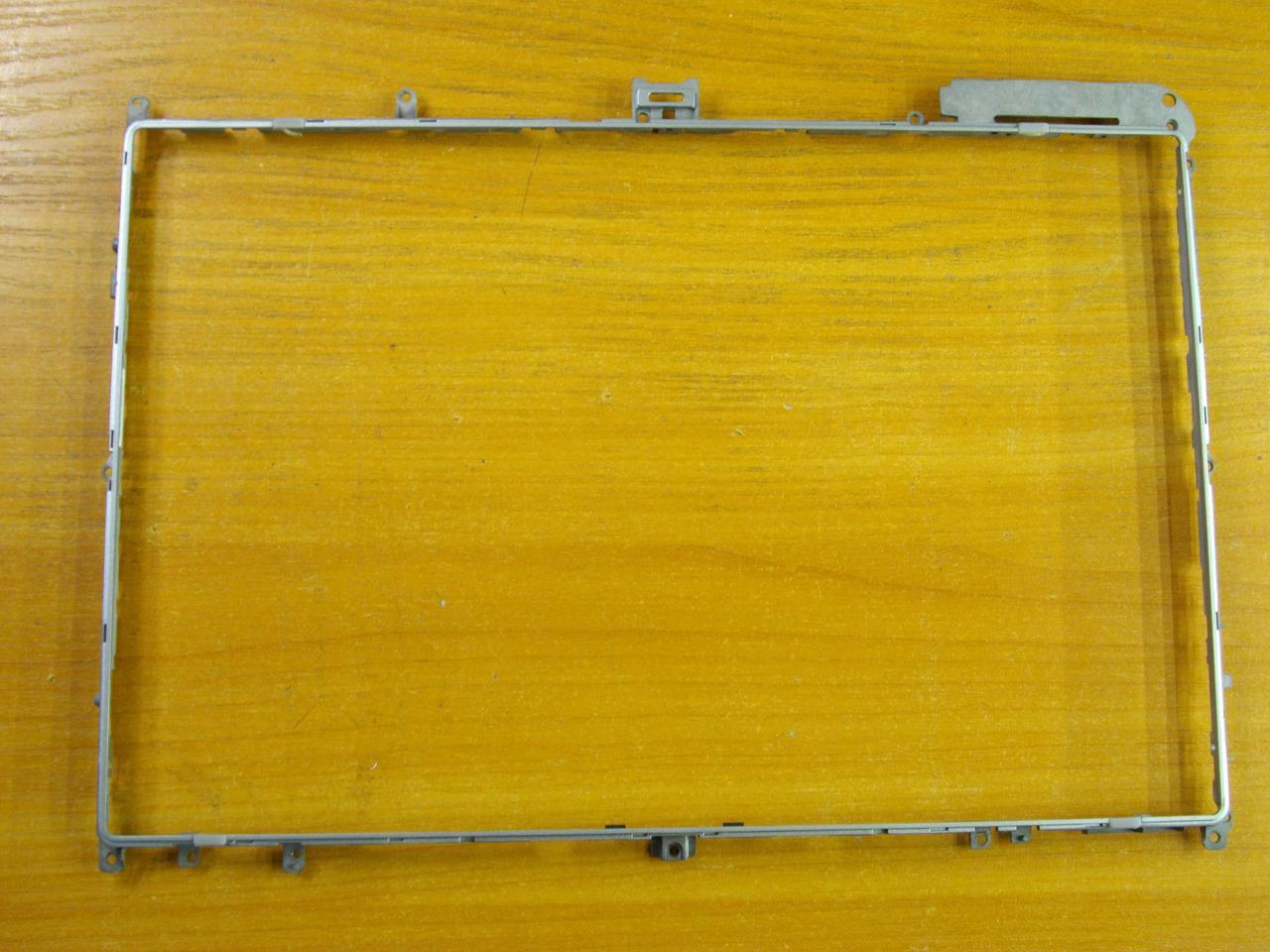Корпус Рамка каркас матриці HP EliteBook 2760p
