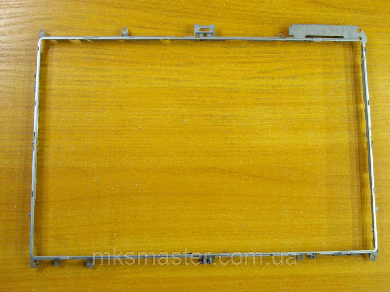 Корпус Рамка каркас матрицы HP EliteBook 2760p