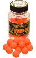 Бойлы Технокарп Pop-Up Tutti-Frutti - 25 грамм