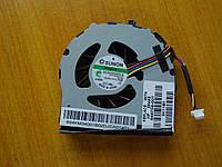 Вентилятор GC054509VH-A 649759-001 8K11B0 HP EliteBook 2760p