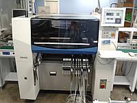 SMD-монтаж печатных плат
