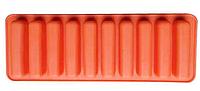 Савоярди силиконовая форма 1 шт.
