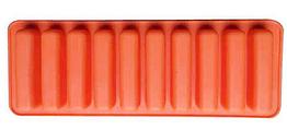 Савоярди силиконовая форма 1 шт