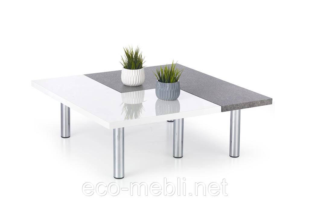 Журнальний стіл Itaka