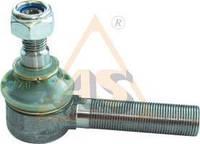 Наконечник рулевой тяги (попереч) MB207-410 Л. (20mm)