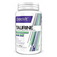 OstroVit Таурин 100% Taurine (300 g pure)