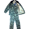 Летный костюм ввс