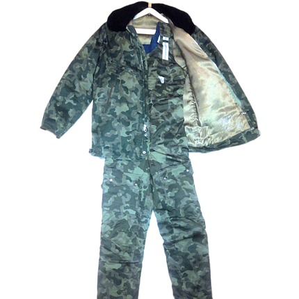Летный костюм ввс, фото 2