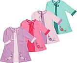 Весеннее платье для девочек Swek (1-2 года), фото 10