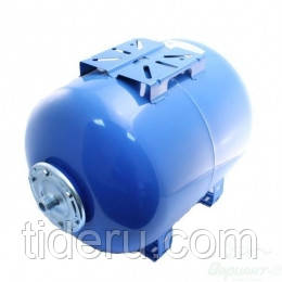 Гидроаккумулятор 24 л Италия