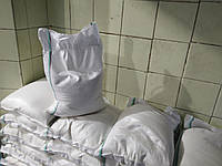 Мешки полипропиленовые на 5 кг