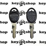 Ключ для мотоцикла Aprilia (Априлия)