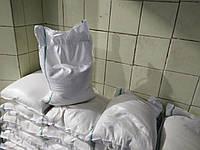 Мешки полипропиленовые на 10 кг