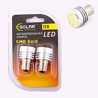 Светодиодные лампы Solar LS237