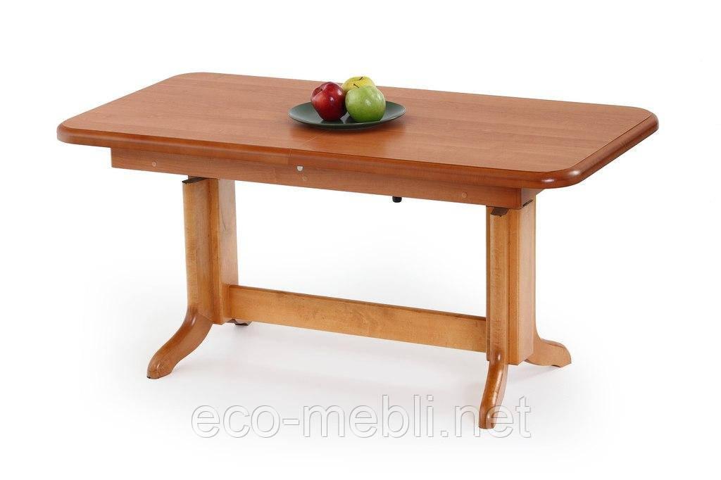 Журнальний стіл Karol