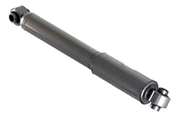 Амортизатор капота Duster 1.2/1.5dCi/1.6 10-