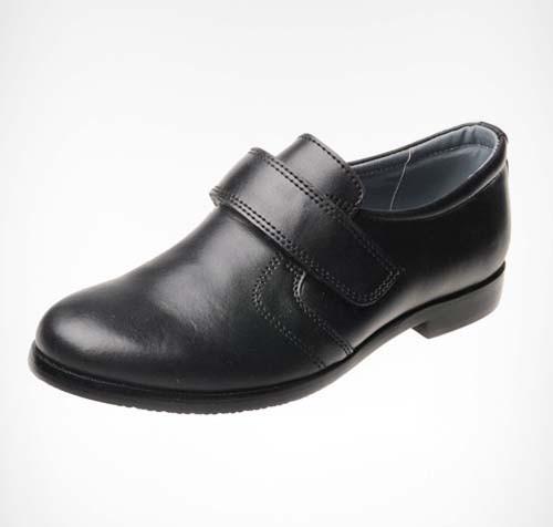 Детяче взуття