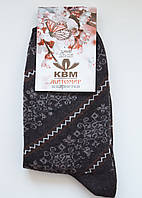 Носки  женские КВМ 7,5грн./пара код.0095