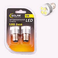 Светодиодные лампы Solar LS238