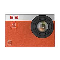 Elephone  Explorer S Action Camera