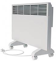 Конвектор электрический  Noirot SPOT E5 2000W