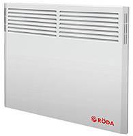 Конвектор электрический  Roda RB-1000E