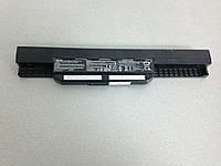 Батарея ноутбука Asus A32-K53, фото 1