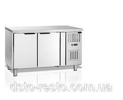 Стол холодильный Tefcold G-Line GC2