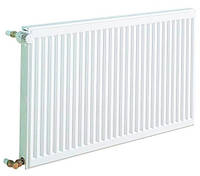 Стальной радиатор Kermi FK0 11 300/ 500 373W (бок. подкл.)