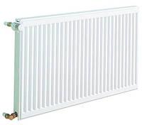 Стальной радиатор Kermi FK0 11 400/ 400 379W (бок. подкл.)