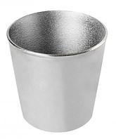 Алюминиевая форма для пасхи 1 л ФК-02