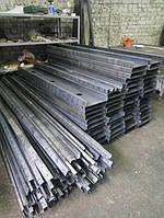 Гибка металла в Харькове, лазерная резка металлопроката